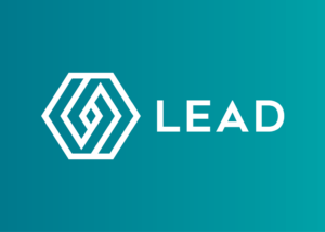 Lead Professional Development Association Inc Logo Design
