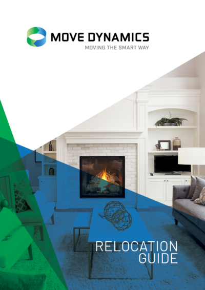 Move Dynamics Relocation Guide