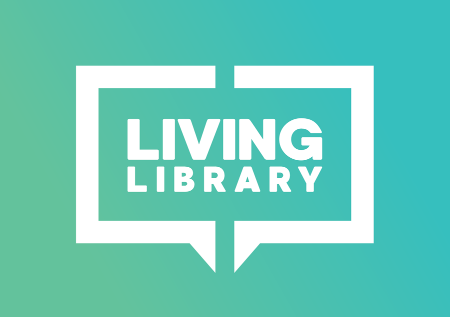 Living Library Liverpool Fairfield Mental Health